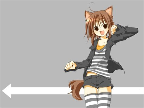 anime puppy days anime wallpaper wallpaper