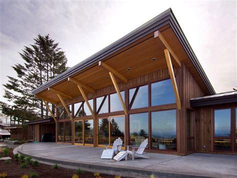 shed roof framing basics single slope roof house plans