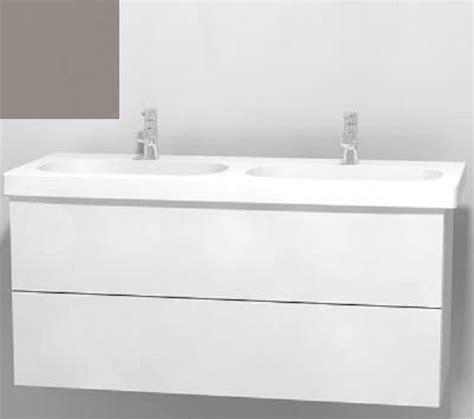 Duravit Delos Vanity by Duravit Dl6337 Delos 45 1 4 X 18 1 8 Inch Vanity Unit Wall