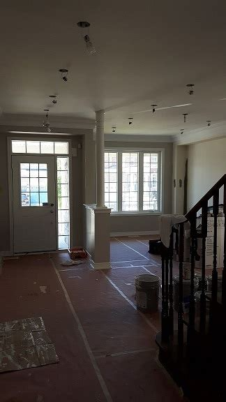 colorado springs house painter interior house painters colorado springs house and home design