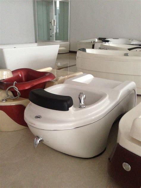 ds base bathtub  plastic bathtub  adult  tamil sex  pedicure spa chair