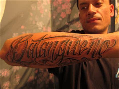 tattoo junkies prices body tattoos september 2011