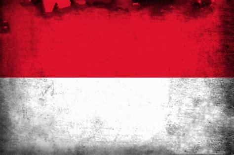 Backround Bendera Merah Putih grunge flag of indonesia by evmir1 on deviantart