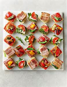 foods order sandwiches platters m s