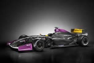 Formula Renault 3 5 Formula Renault 3 5 Now 4 Seconds Faster