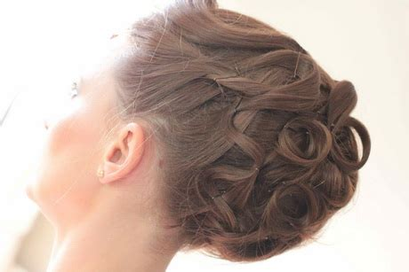 intricate prom hair intricate hairstyles