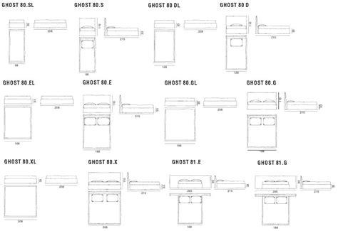 misura letto singolo casa immobiliare accessori misure lenzuola letto singolo