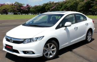 Are Hondas Reliable Honda Civic As 2014 Reliable Car By Consumer Reports