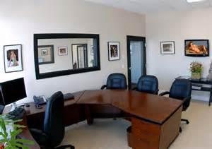 Office Room Ideas by Office Room Design Ideas Mycyfi Com