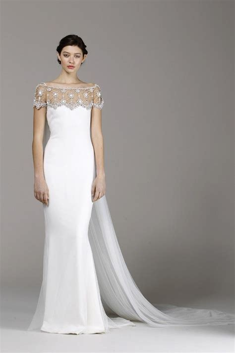 Bridal Gown Prices by Marchesa Bridal Gown Prices