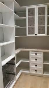 designs the walk in pantry transitional