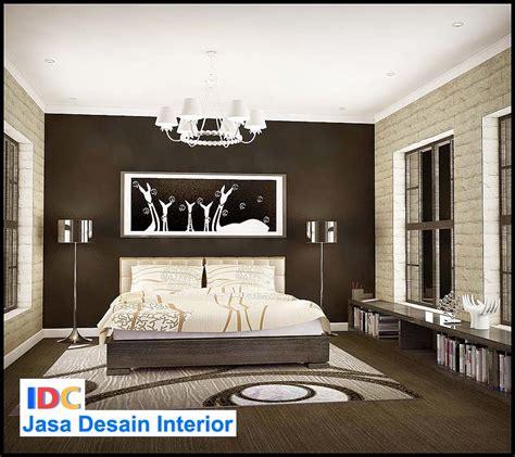 design interior rumah jakarta selatan jasa interior rumah jakarta selatan kursus privat
