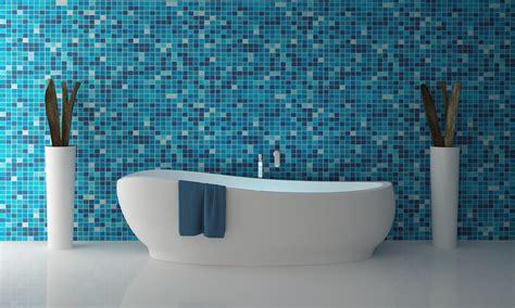 bathroom seks секс мама и синь на ванной