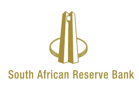 reserve bank of interest rates unchanged repo rate 5 5 lending rate 9