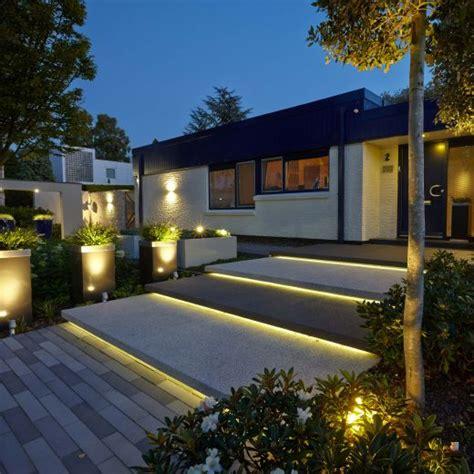 staande tuin kaarsenhouder verlichting voor buiten tuin t grten