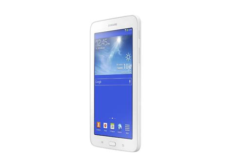 Samsung Galaxy Tab 3 7 0 samsung galaxy tab 3 lite 7 0 wifi 8gb skroutz gr
