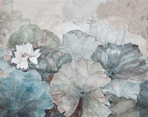niveum wall coverings wallpapers  walldeco