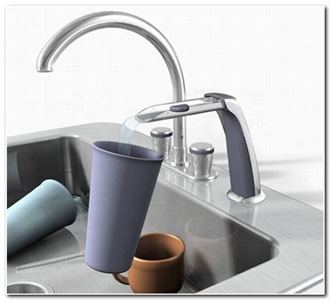 sink filtered water dispenser faucet with filtered water dispenser sink and faucet