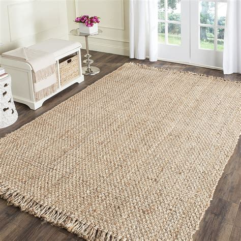 New Outdoor Rugs For Patios Pictures Best Kitchen Design Rugs For Outdoors