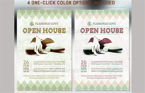 free open house flyer template 27 open house flyer templates printable psd ai vector