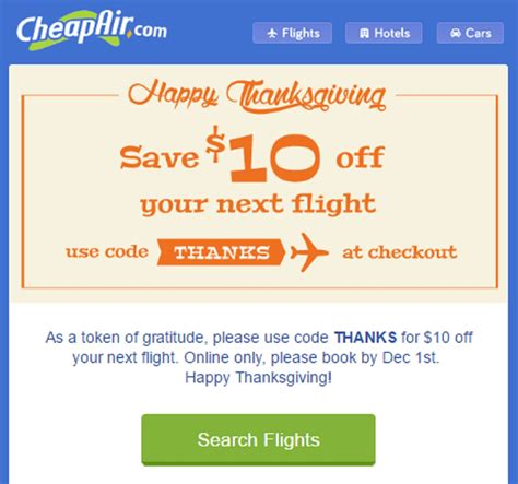 55 flighthub coupon code save 20 in dec w promo code 2016