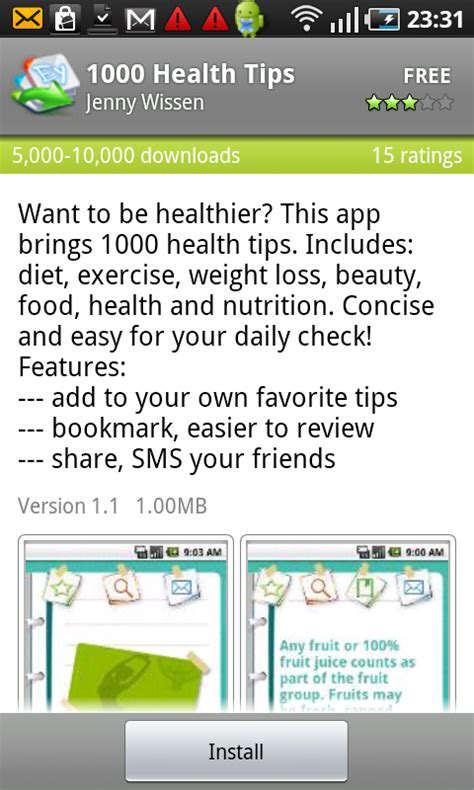 weight loss apps for android weight loss app reviews android