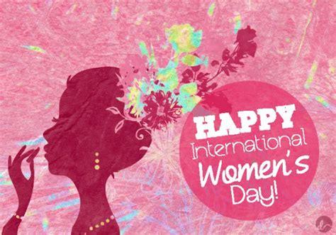 happy international womens day happy international women s day