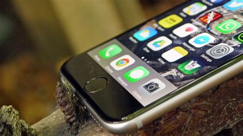 8 Best Iphone Applications by Iphone 6 Plus Teardown Confirms 1gb Of Ram And More