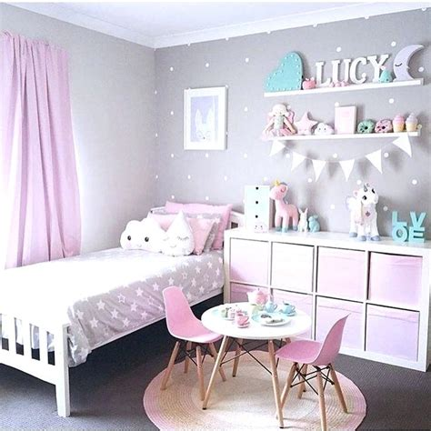 little girl room decor cute diy room decor pinterest barbie cute room decoration