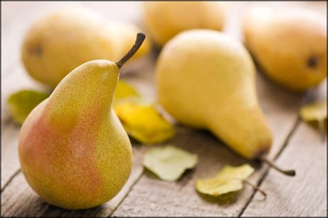12 best images about pear 12 delicious health benefits of eating pears reasons why