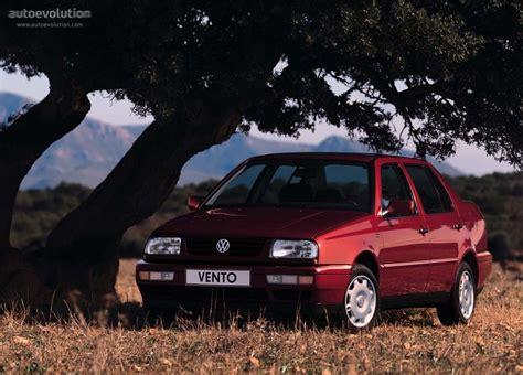 vw volkswagen passat 1994 1995 1996 1997 1998 1999 2001 2002 volkswagen vento jetta 1992 1993 1994 1995 1996 1997 1998 autoevolution