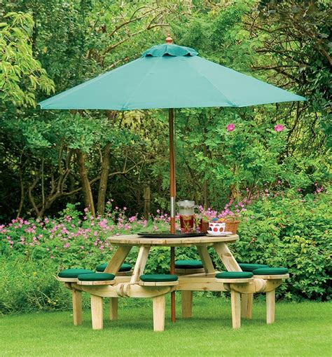 picnic table covers with picnic table seat covers usability of picnic table