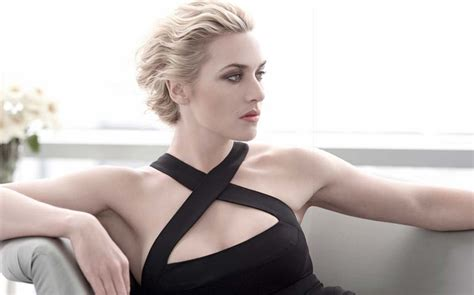 Spokesmodel Alert Kate Winslet For Lancome by Why Is It A Big Deal That Kate Winslet Has Asked For A No