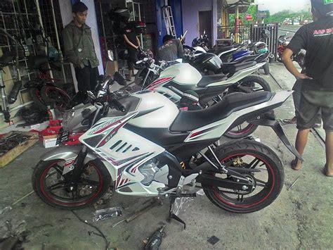 Foto Aksesoris Motor by Toko Aksesoris Motor Terlengkap Murah Di Aap Motor Jogja