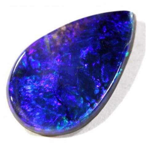 types of opal types of opal from australian to mexican seda gems