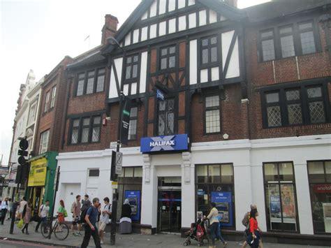 skunx tattoo london united kingdom the site of the powerhaus club