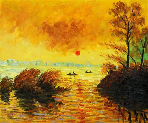 popular artwork popular coucher buy cheap coucher lots from china coucher