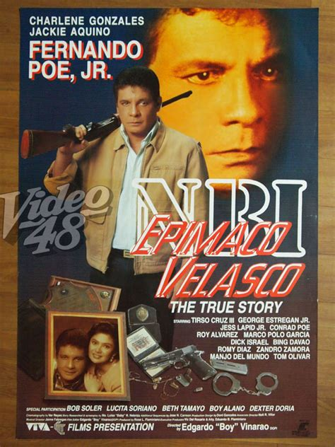 film filipino romantis full movie hindi ka na sisikatan ng araw kapag puno na ang salop