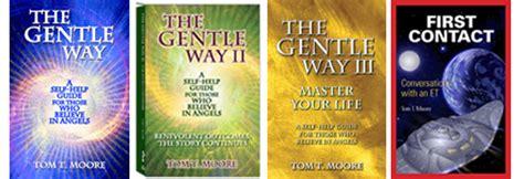 gentle books the gentle way book