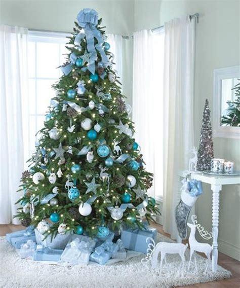 mejores 193 rboles de navidad 1001 consejos