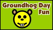 groundhog day logo science primarygames play free