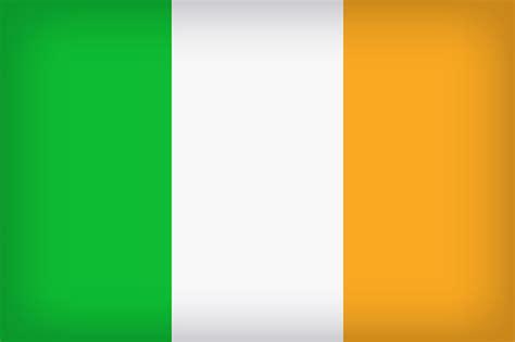 ireland irish flag country  image  pixabay