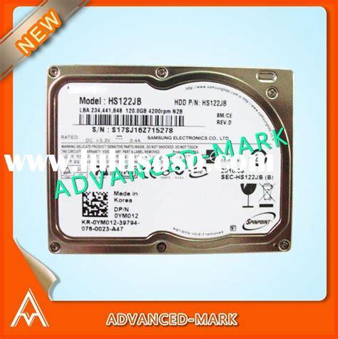 Premium Original Seagate 320gb Sata2 Used Garansi 1 Tahun Drive 120gb Sata For Laptop Drive 120gb Sata