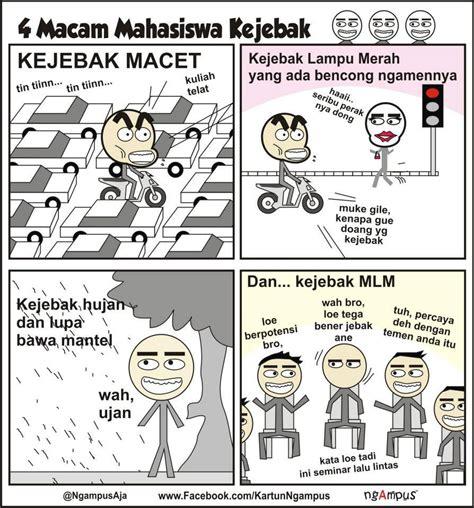 Download Anime Buatan Indonesia Pilihan Untuk Membaca Komik Online Buatan Indonesia Foto