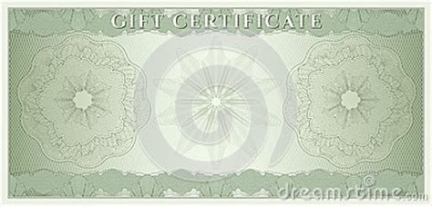 voucher gift certificate coupon money royalty  stock images image