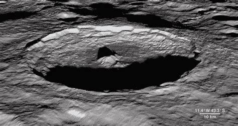 imagenes 4k gif infodatnet la nasa nos lleva de paseo a la luna a trav 233 s