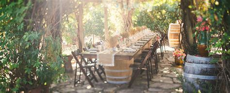 garden wedding venues in fresno ca 2 barn wedding venues fresno ca mini bridal