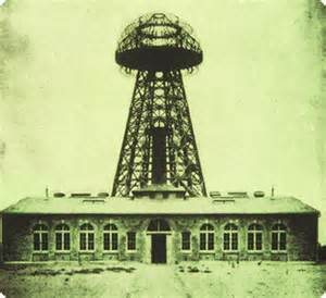 la torre tesla 8469745352 la torre tesla 191 qu 233 era tendenzias com