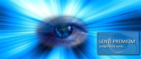 0cchio len chirurgia occhio nuovi laser