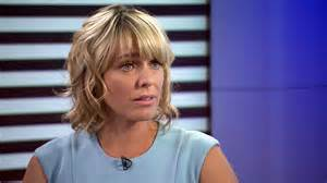 adrienne on days of our lives hairdo today arianne zucker woman at the center of 2005 donald trump